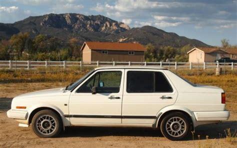 how do cars engines work 1985 volkswagen jetta windshield wipe control purchase used 1985 volkswagen vw jetta diesel 1 6 5 speed manual 4 door in aguanga