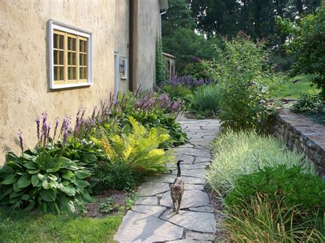 cottage garden inc guest house cottage garden farmhouse landscape