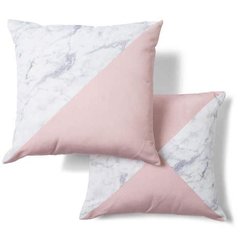pink bedroom cushions 52 best kmart stuff images on pinterest live bedroom