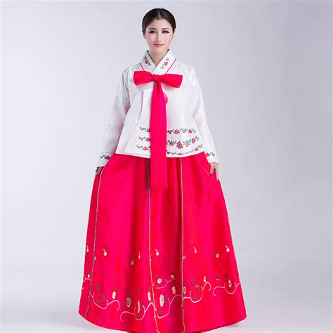 Dress Asia buy wholesale asian dress from china asian dress wholesalers aliexpress