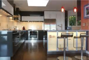 cheap kitchen remodeling help information kitchen