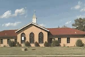 kutis funeral home affton mo legacy