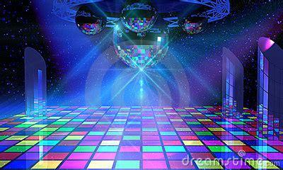disco ball floor l disco floor clipart