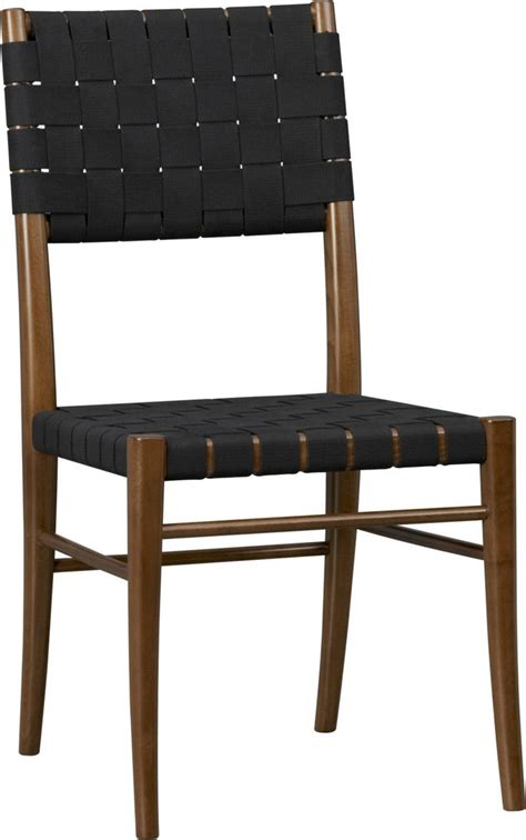 Crate And Barrel Dining Chair Stunning Crate And Barrel Dining Room Chairs Contemporary
