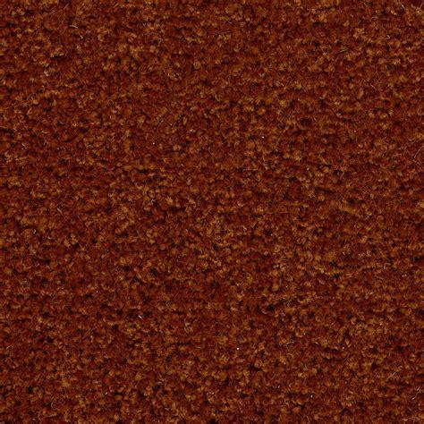 Auslegware Teppichboden by Teppichboden Auslegware Wolle Z B F 252 R Schlafzimmer