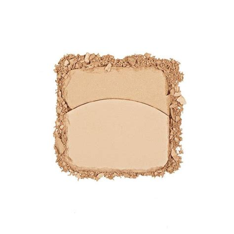 Nyx Define Refine Powder Foundation via trading nyx define refine powder foundation