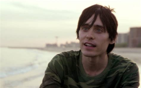 jared leto requiem for a dream google zoeken character refs jared leto 30 squad les looks extr 234 mes de jared leto requiem for a dream 2000 allocin 233