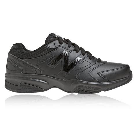 new balance wx624v3 s leather cross shoes