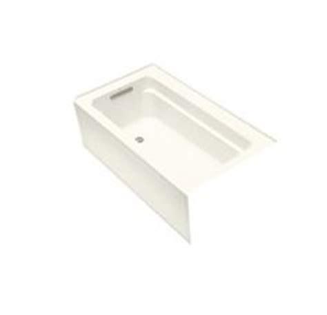 american standard huron bathtub american standard 0139 011 mackenzie 54 quot x 30 quot soaking