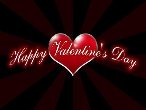 valentines day blogs happy valentines day from speedy reg