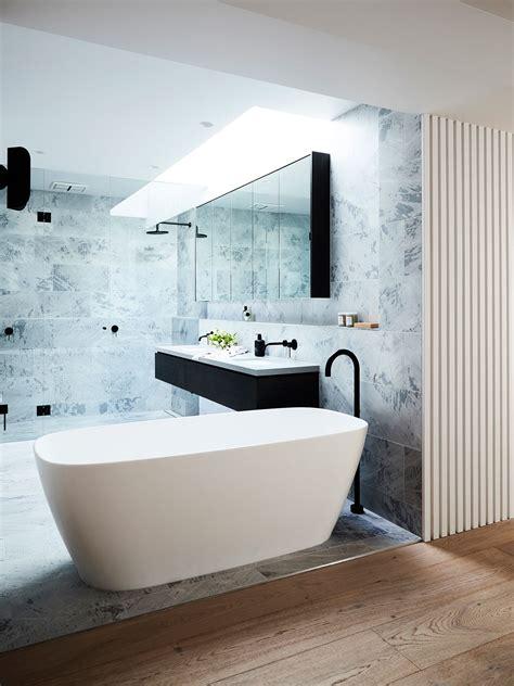 bathroom ideas 2018 top bathroom trends 2018 design ideas inspiration realestate au