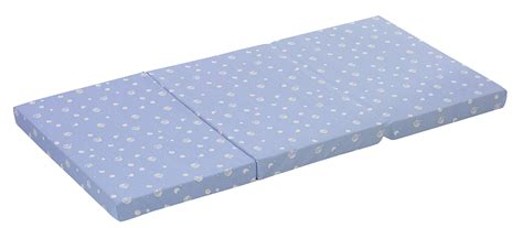 cot beds alvi travel cot mattress standard 2016 buy online at kidsroom de babies at home