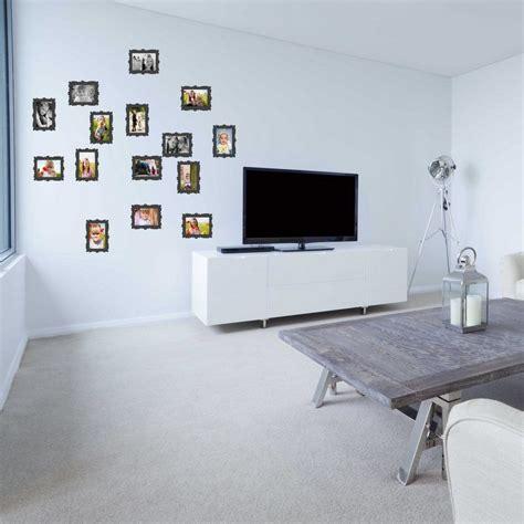 vendita cornici per foto adesivo per le pareti cornici per foto 9x13cm 3429n