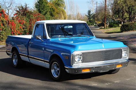 truck for 1971 gmc truck gmc trucks for sale