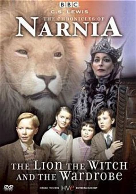 Witch And Wardrobe Soundtrack by Chronicles Of Narnia The The Witch And The