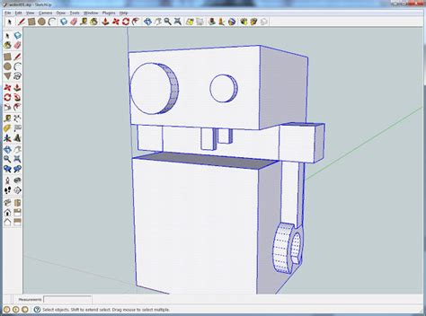 sketchup layout print quality warranty void gr0b now printing with platic