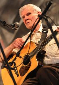 Minnesota Services For The Blind Folk Musician Doc Watson Dies In Nc Hospital At 89