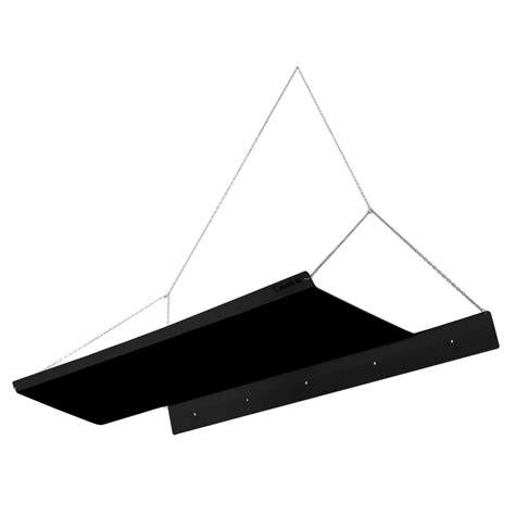 Acrylic Untuk Ac brezza ac shield acrylic ac shield harga ac shield