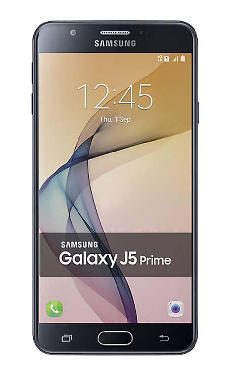 Samsung J5 Global samsung galaxy j5 prime lte sm g570m gsm factory unlocked