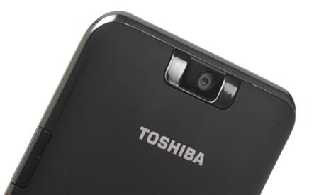 Hp Toshiba Tg01 toshiba tg01 windows mobile smartphone review trusted reviews