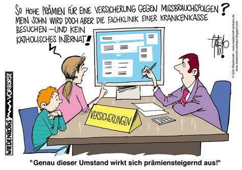 haus quickborn sylt karikatur satire politik wirtschaft zeichnung