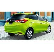 Toyota Yaris 2018 Prices In UAE Specs &amp Reviews For Dubai
