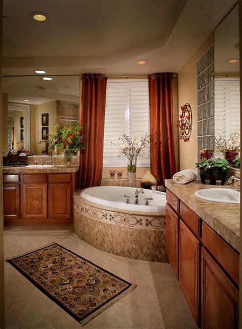 Tuscan Bathroom Ideas best 25 tuscan bathroom decor ideas on pinterest tuscan
