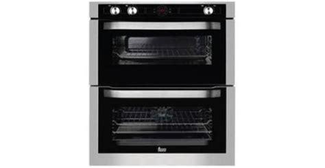 Oven Gas Teka teka ovens clyde kitchens part 2