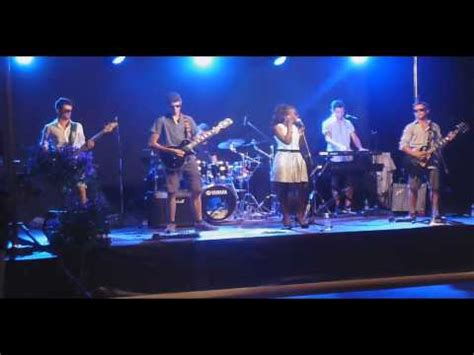 comfortably numb cover band comfortably numb pink floyd band cover youtube