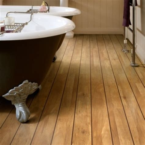 Polyflor Luxury Vinyl Tiles   Executive Floorings Yorkshire