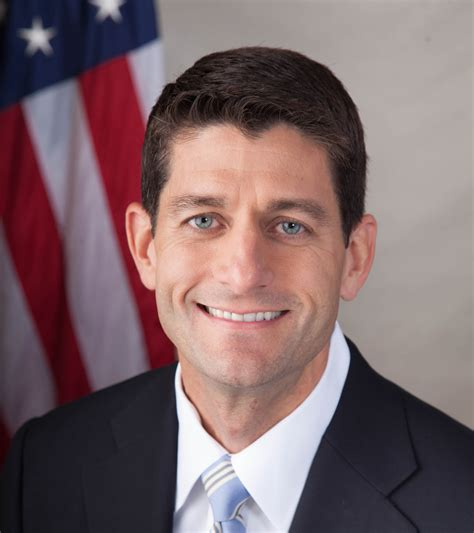 www house gov file paul ryan 113th congress png wikimedia commons