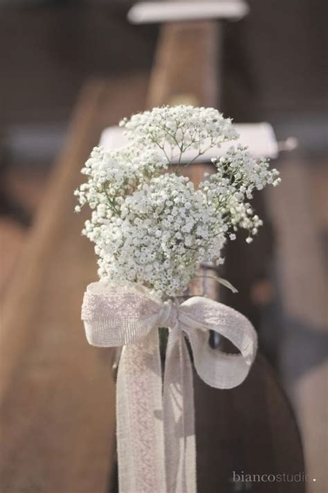 addobbi banchi chiesa matrimonio risparmiare su fiori e addobbi di matrimonio sr wedding