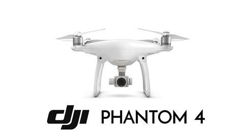 Drone Dji Phantom 4 dji phantom 4 drone review