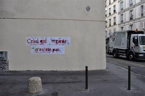 imagenes urbanas con frases fuentes de informaci n frases de grandes personas famosos