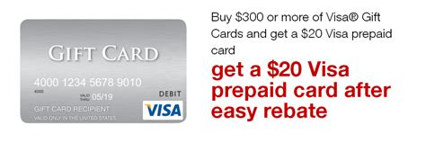 Staples Visa Gift Card Rebate - the complete guide to staples visa mastercard deals