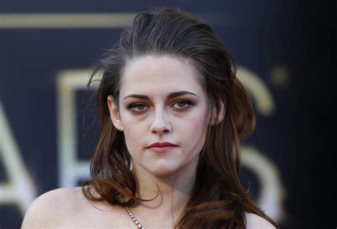 Kristen Gets by Kristen Stewart Embraces Buddhism To Get Former