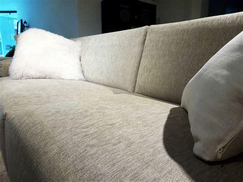 listino prezzi divani poliform divano poliform soho scontato 38 divani a prezzi