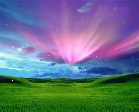 cute themes for windows xp windows xp backgrounds gallery 79 plus juegosrev com