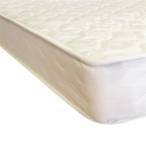 Royal Mattress Price by Imperial Firm Innerspring Mattress By Royal