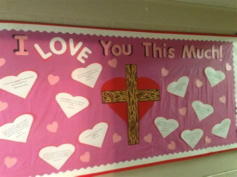 bulletin board ideas for valentines free valentines bulletin board ideas search results