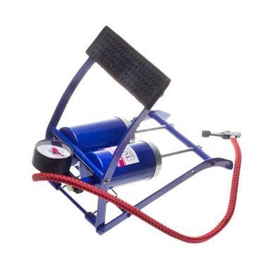 Dijamin Snap 39 N Grip Kunci Inggris Serbaguna jual perkakas tangan alat bangunan terbaik blibli