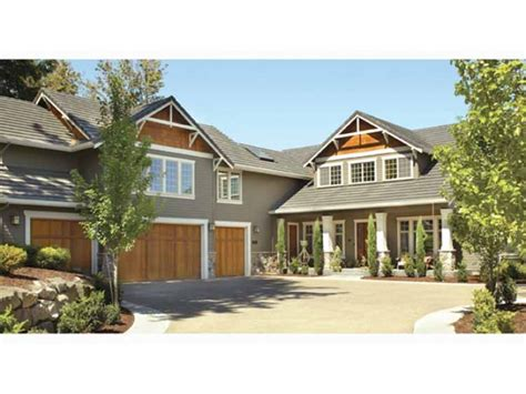 classic craftsman house plans eplans craftsman house plan classic craftsman 3457