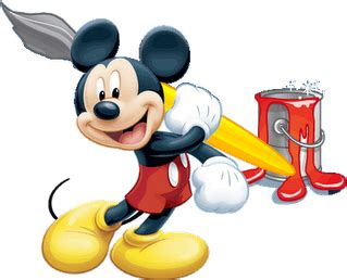 google images mickey mouse dww disney png buscar con google mickey mouse