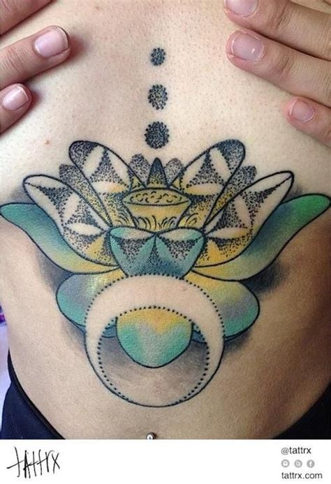 lucky lotus tattoo 242 best images about lotus tats on blue lotus
