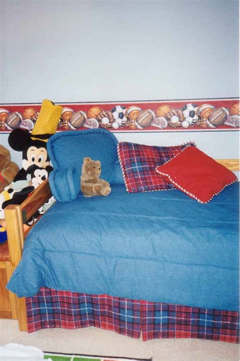 wwe wallpaper border for boys bedroom wallpaper border for boys bedroom 28 images wallpaper