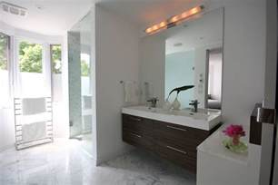 rustic modern bathroom vanity sets ikea designs ideas