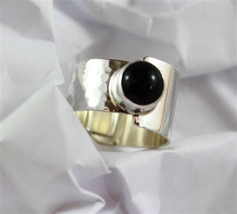 jewelry classes in michigan jewelry silversmithing supplies style guru fashion
