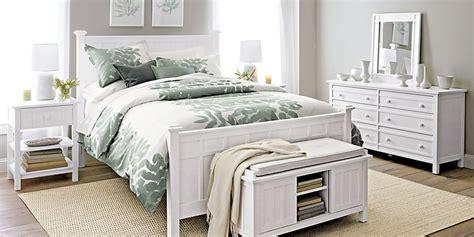 hayden bedroom furniture hayden right nightstand furniture guest rooms and