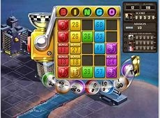 Bingo Battle - Online Bingo Games Zynga Play Free Online Games