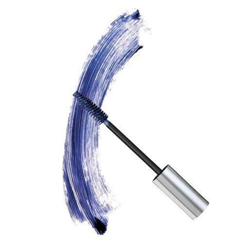Benefits Badgal Blue Mascara by Benefit Cosmetics Badgal Blue Discontinued Reviews